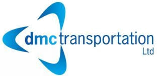 DMC Transportation